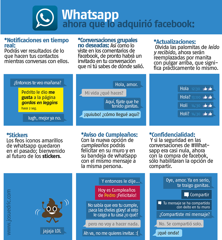 whatsapp_marketing_experto